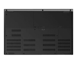 Lenovo ThinkPad P52 20M9 - Core i9 8950HK / 2.9 GHz - 16...