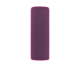 Logitech UE MEGABOOM - Wireless - 30 m - Purple - Tube -...