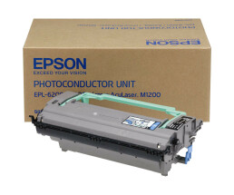 Epson Photoconductor Unit 20k - 20000 pages - Laser -...