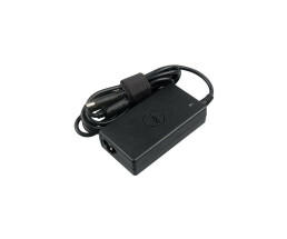 Dell LA65NS2-01 - Power adapter PA-12 Family - 65 Watt -...