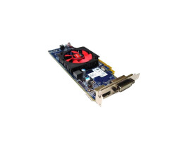 AMD Radeon HD 4550 - Grafikadapter - Radeon HD 4550 - PCI...