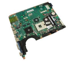 HP Pavilion DV6 Motherboard - 600816-001 - Mainboard -...