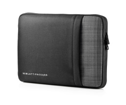 HP Ultrabook Professional Sleeve - Notebook-Hülle - 31.8...