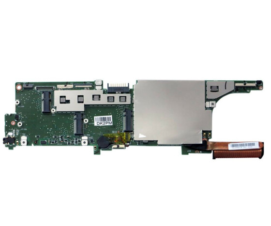 Dell DK2PM Motherboard - Mainboard für Dell Venue 11 Tablet