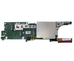 Dell DK2PM Motherboard - Mainboard for Dell Venue 11 tablet