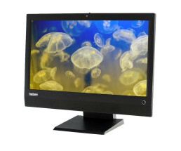 Lenovo ThinkCentre M90z 5205-RB3 - All-in-One...