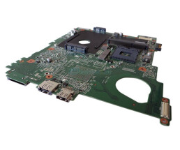 Dell 7GC4R Motherboard - mainboard for Inspiron 15R N5110