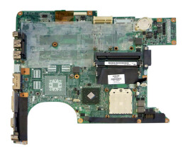 HP Motherboard - 439519-005 - Mainboard - Notebook...