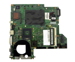 HP motherboard - 437908-002 - Motherboard - Notebook -...