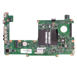 HP Motherboard - 662984-001 - Mainboard - Notebook...