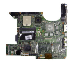 HP BD SYS DV6000 Motherboard - Mainboard for HP Pavilion DV6000 - Notebook - 446529-001