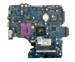 HP Motherboard - 462442-001 - Mainboard - Notebook...