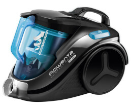 Rowenta Compact Power Cyclonic RO3731EA - Staubsauger -...