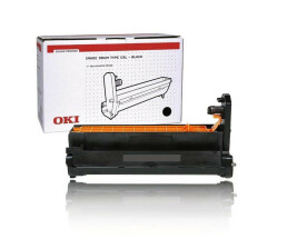 OKI 42126644 - cartridge toner - Maximum number of pages...