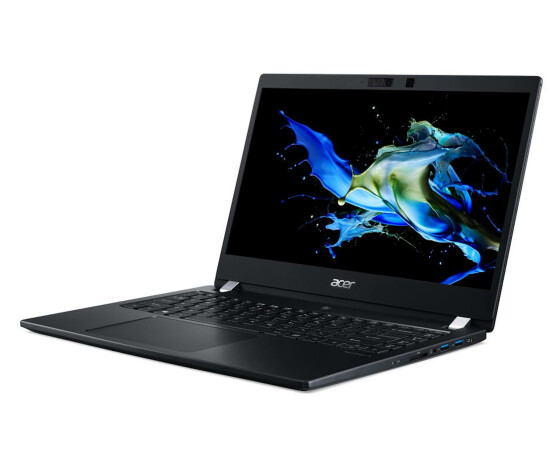 """Acer TravelMate X314 - 14"""" Notebook - Core i5 Mobile 1.6 GHz 35.6 cm"""