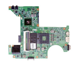 Dell 63CX9 motherboard - motherboard for Vostro 3300