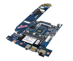 Dell 2XTM9 - Motherboard - mainboard for Inspiron Mini 1018