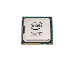 Intel Core i7-965 - 3.20 GHz Prozessor - FCLGA1366 Socket...