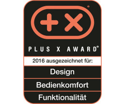 Fakir Premium AS WH Racing Edition - Staubsauger