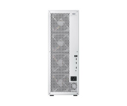 LaCie 12big Thunderbolt 3 - Festplatten-Array - 96 TB -...