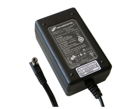 FSP Group Netzteil Power Supply - FSP025-1AD207A - 25...