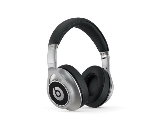 beats by Dr. Dre Executive - beats Executive - Head Phones - On-Ear Kopfhörer - Stereo