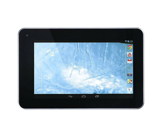 Acer ICONIA B1-710 - Tablet - 16 GB - 17.8 cm ( 7 ) TFT (...