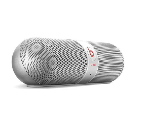 beats by Dr. Dre Pill - beats pill - Bluetooth - Drahtloser Lautsprecher
