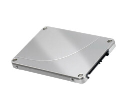 Intel SSD 320 Series SSDSA2BW160G3H - Solid-State-Disk...