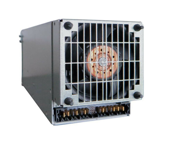 IBM Server Netzteil PSeries Power Supply - AWF-11DC-1400W -  39J2779 - 1400 Watt