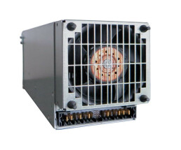 IBM Server Netzteil PSeries Power Supply - AWF-11DC-1400W...