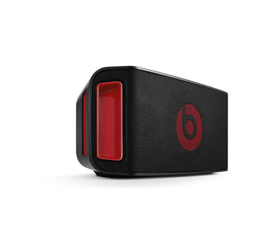 beats by Dr. Dre Beatbox - beats beatbox - portable Lautsprecher