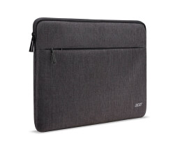 """ACER PROTECTIVE SLEEVE - Notebook Case - 35.6 cm (14 """")"""