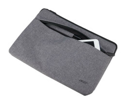 """ACER PROTECTIVE SLEEVE - Notebook Case - 27.9 cm (11 """")"""