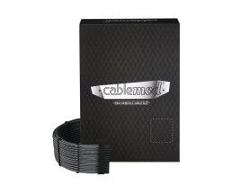 cablemod PRO ModMesh C-Series AXi HXi & RM Cable Kit...