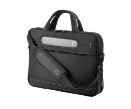 HP Business Slim Top Load Case 15 - Tasche für Notebook...