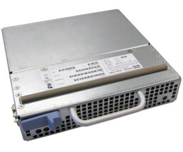 ASTEC - Power Supply Module - AA21590 - 450 Watt - 0957...