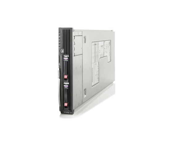 HP ProLiant DL145 G2 - Rack - RAM 6 GB - 80GB HDD - 2x...