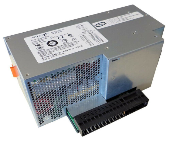 Artesyn Technologies - Power Supply Module - Netzteil - 7001087-Y000 - 850 Watt
