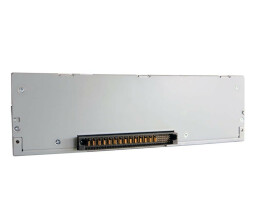 Delta - Power Supply Module - DPS-435CB A - 435 Watt - -...