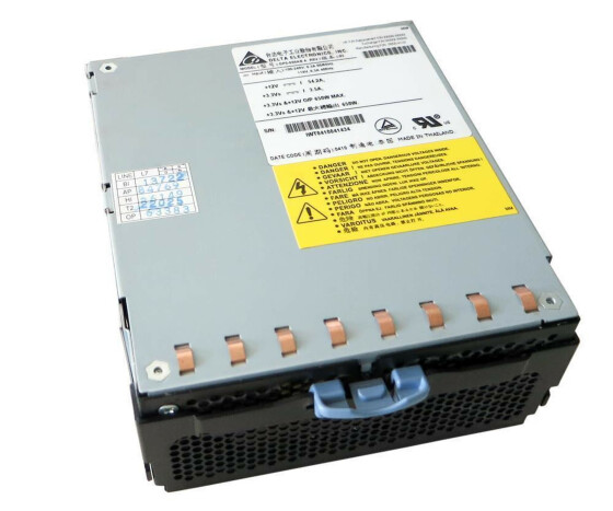 Delta - Power Supply Module - Netzteil - DPS-650AB A -...