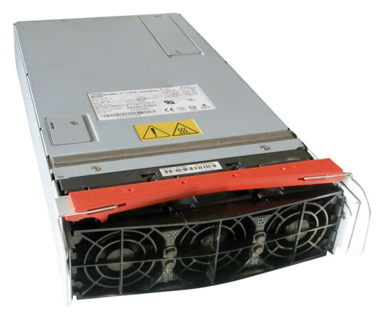 ASTEC - Power Supply Module - Netzteil - AA23920L - 2880 Watt