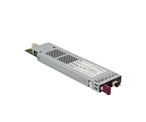 HP Fibre Channel Modul - AA987A - 2 Gb Fibre Channel I/O...