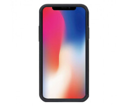Mobilis 018050 - Cover - Apple - iPhone X - 14.7 cm...