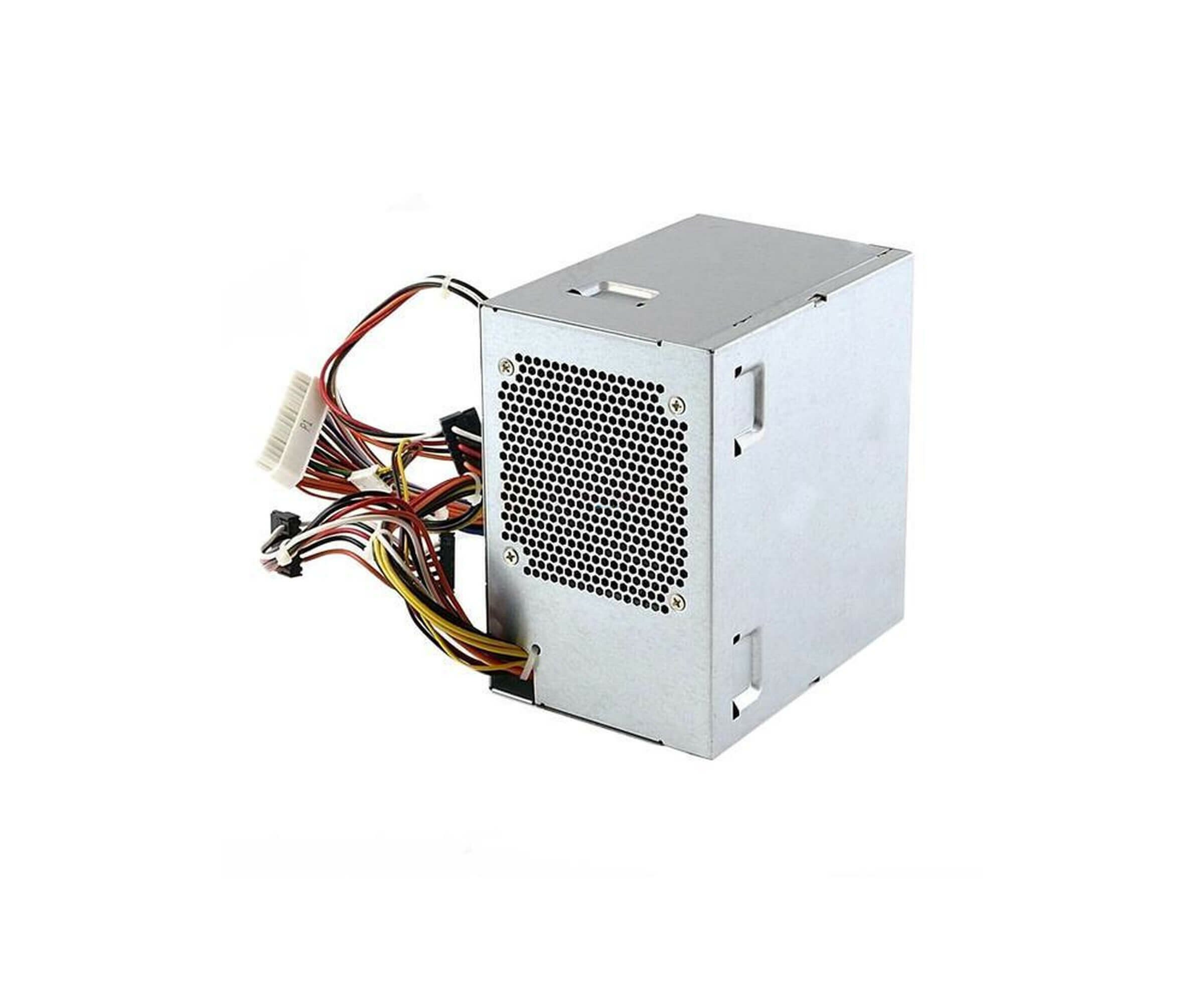 Dell - Power Supply Module - Netzteil - H305P-00 - 305 Watt - HP-P3067F3P - für Optiplex GX520, GX620
