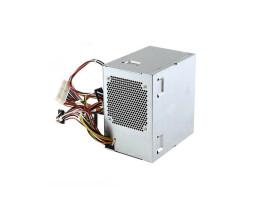 Dell - Power Supply Module - Netzteil - H305P-00 - 305...