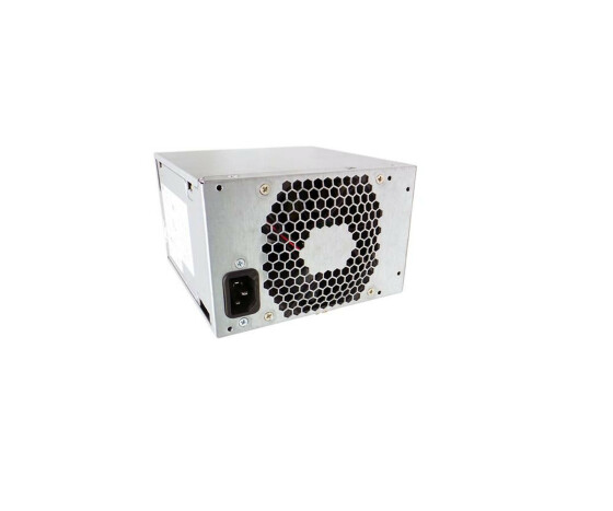 Delta - Power Supply Module - Netzteil - DPS-530AB B - 530 Watt
