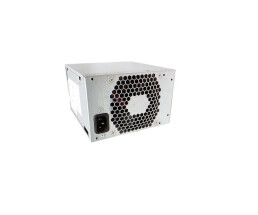 Delta - Power Supply Module - Netzteil - DPS-530AB B -...