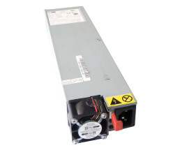 IBM - Power Supply Module - Netzteil - API3FS26 - 23K4874...
