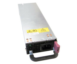 Delta - Power Supply Module - Netzteil - DPS-460BB B -...